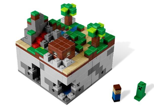 minecraftlego01.jpg