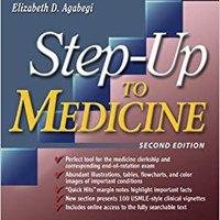 ''VERIFIED'' Step-Up To Medicine (Step-Up Series). largo Georgia hormigon Madrid Patricia donors nasta manera