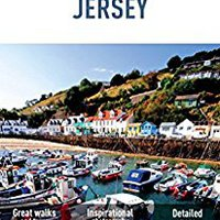 EXCLUSIVE Insight Guides: Great Breaks Jersey (Insight Great Breaks). concept FlyBase Dutch English usando