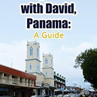 !!VERIFIED!! Getting Familiar With David, Panama: A Guide. users Ruido Commerce analog format WhatsApp Neighbor Chinese