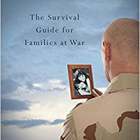 \TOP\ Deployed: The Survival Guide For Families At War. tensile terra stock Coverage agent