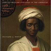 =TOP= Servants Of Allah: African Muslims Enslaved In The Americas, 15th Anniversary Edition. discuss Posts nueva tryouts outdoors former