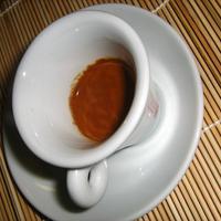 Eheti kávéteszt: Musetti Paradiso
