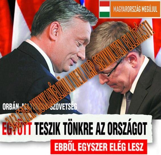 Fidesz_4.jpg
