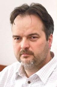 Werner Péter-Csepeli Városgazda csevak zrt.PNG