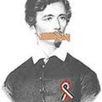 Petőfi március 15-ről szóló verse cenzurázva március 15-én