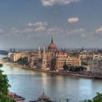 Ingyenes budapesti séták