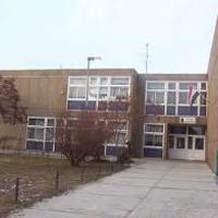 Gyermekbaleset a Vajk iskolában