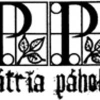 Emléktáblát Ferihegy névadójának
