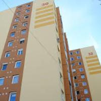 Befagytak az önkormányzati lakások