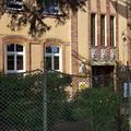 Becsődölt a Bókay iskola felújítása