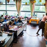 Óriási balhé jön az oktatás államosításával