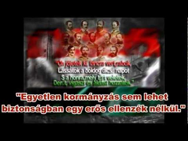 2011.december 31-éjféltől Magyarország nem Köztársaság  :(