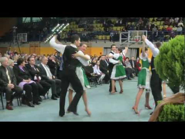 A Dohnányi Zeneiskola Jubileumi koncertje
