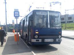 93 busz.jpg