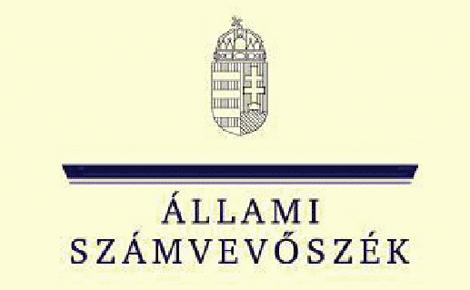 allami-szamvevoszek-lapozos_20120106150033_41.jpg