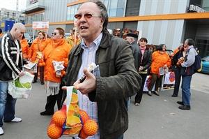 balázs_fidesz.jpg