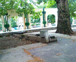 beton_k.jpg