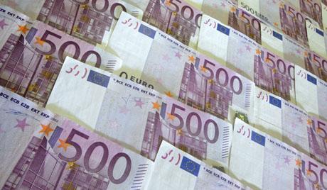 euro 500.jpg
