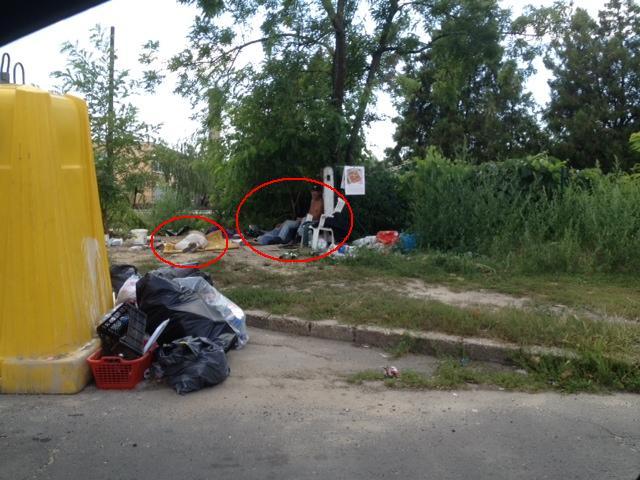 hajléktalanok_1.JPG