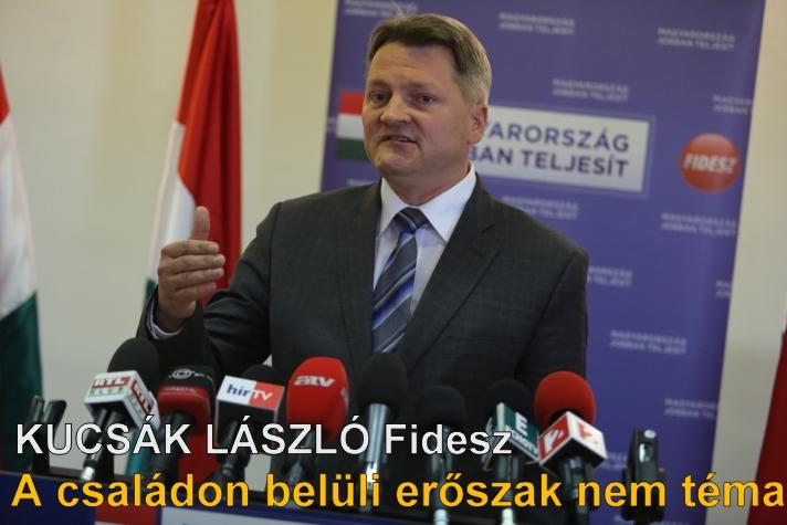 kucsak_eroszak.JPG