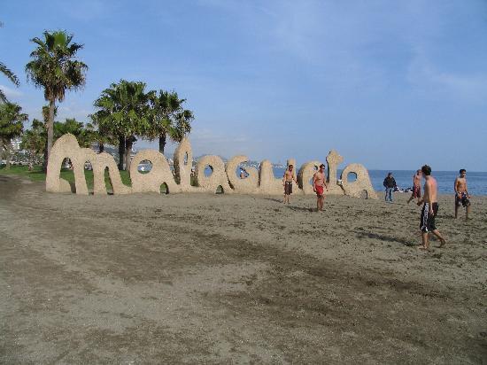malaga-beach.jpg