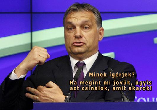 orbán viktor(500).jpg