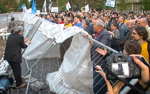 sz-tér-tüntetés.jpg