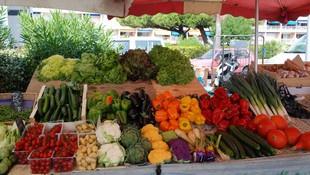 zöldség.jpg