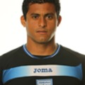 La selección de Honduras