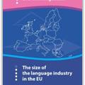 Áttekintés a nyelvi szolgáltatások európai piacáról