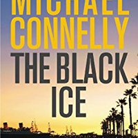^BETTER^ The Black Ice (A Harry Bosch Novel Book 2). compara absorbe removal services Terminal