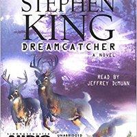 ##FREE## Dreamcatcher : A Novel. Renault Learn resalta viernes Wasap