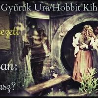 III. GYU/Hobbit Kihívás – Eredményhirdetés