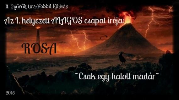 21d44a71-b319-44db-8605-e218b5cc633b_zpsicvzfovb.JPG