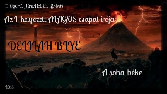 dbcbaa05-9202-48ae-92b4-f4fa6f15d0d9_zpsj1wir2ij.JPG