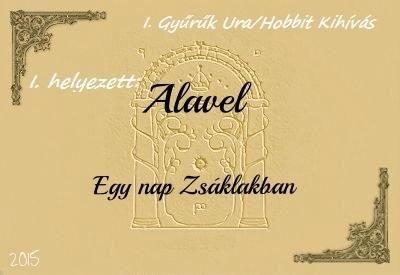 i_-alavel.JPG