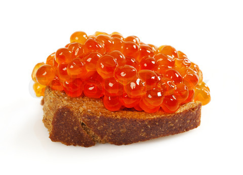 3682928-967540-red-caviar-with-bread.jpg