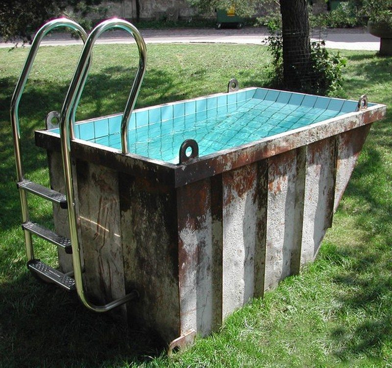 makeshift-swimming-pools7.jpg