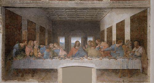 Última_Cena_-_Da_Vinci Utolsó vacsora.jpg