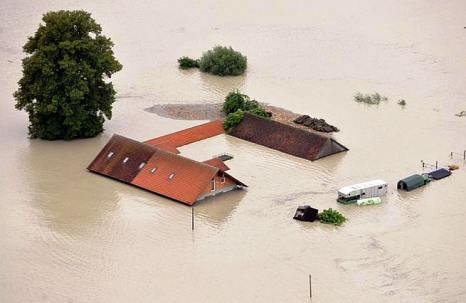 árvíz Boszniában 2014. május3.jpg