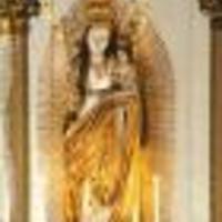 Pünkösdre Máriámnak