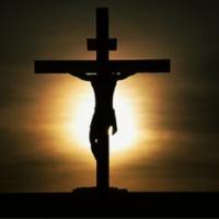 Húsvéti üzenet