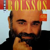 Demis Roussos Amazing Grace
