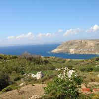 Málta, a lovagok és sólymok szigete