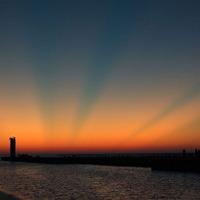 Három haiku az Útról, Napról..., vagyis az Életről