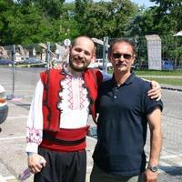Schleer Zoltán táncművész emlékére