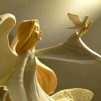 Az angyalok néha trolival járnak