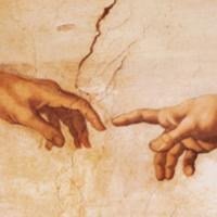 Amikor a kéz beszél