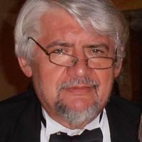 Dr. Vígh Tibor barátunk emlékére